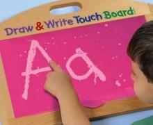 Writing and Art