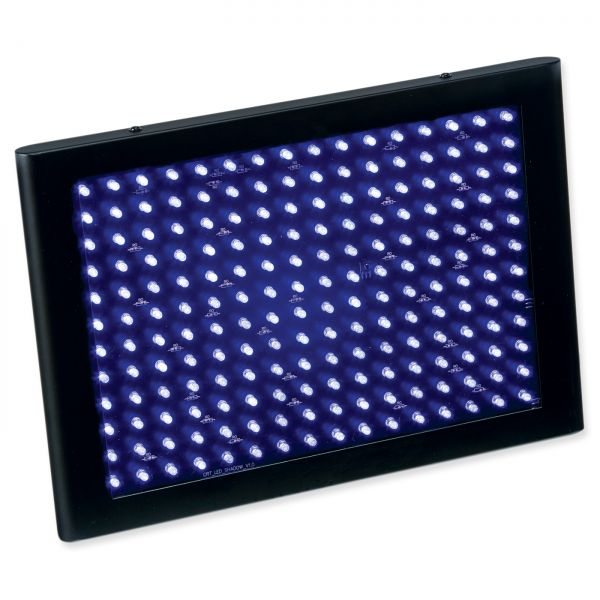 High Power UV Light