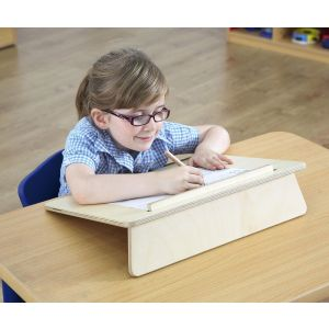 Portable Writing Slope
