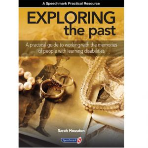 Exploring the Past