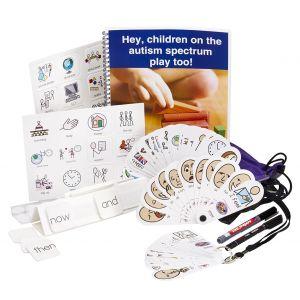 Autism Resource Kit