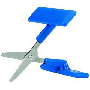 Small Table Top Scissors