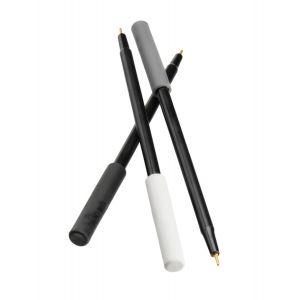 Arks Write-N-Bite Chewable Pen Topper