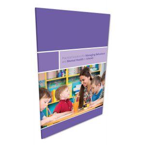 Practical Solutions for Managing Behaviour & Mental Health in Schools