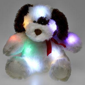 Light Up Puppy