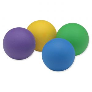 Aroma Balls