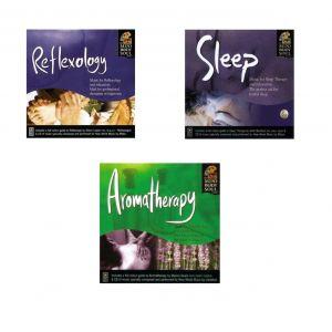 Aromatherapy Music