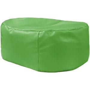 Waterproof Bench