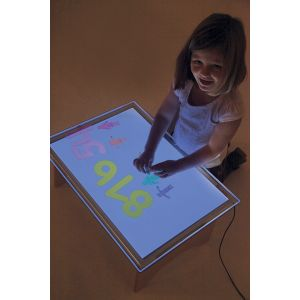 Colour Light Panel