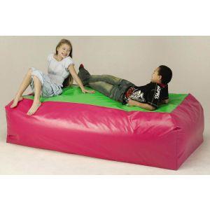Bean Bed