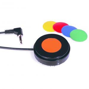 80157 Mini Cup Switch