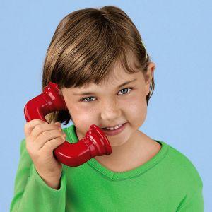 Hear Myself Sound Phone