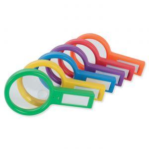 Talking Magnifiers c