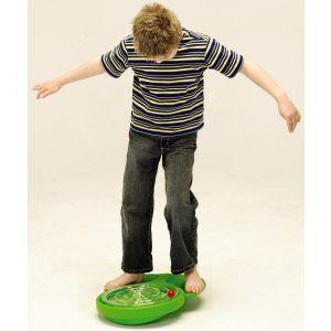 Putt Putt Balance Board