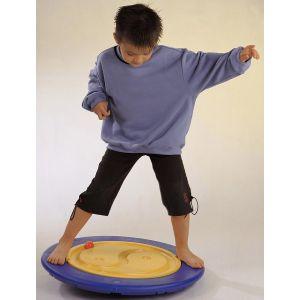Balance Board Sets