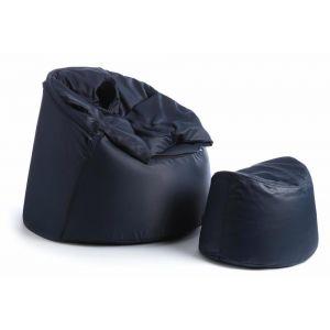 Sensit Stool & Chair