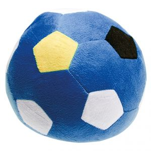 Weighted Soft Football