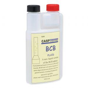 BCB Liquid
