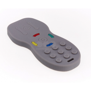 Chewable Toy Remote Control