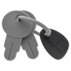 Chewy Toy Keys