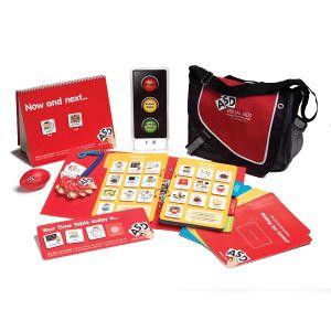 Communication Pack