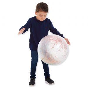 Constellation Ball b