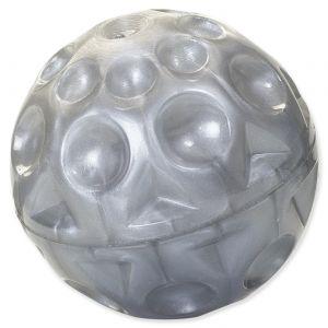 Crater Ball b