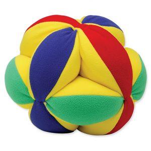 Cuddle Balls