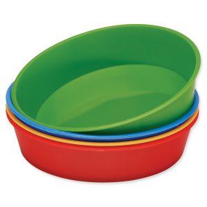 Paint Drip Trays