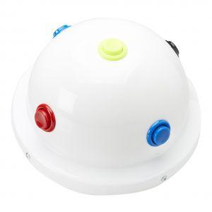 Sound Dome Toy