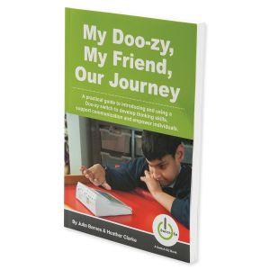 Doo-zy Book