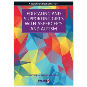 Education and Supporting Girls with Asperger's and Autism