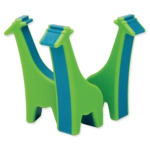 Giraffe Shaker