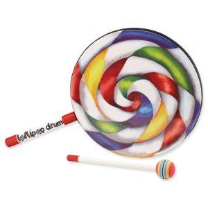 Lollipop Drum a