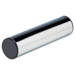 Metal Tube Shaker