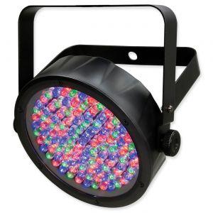 LED Par Can c
