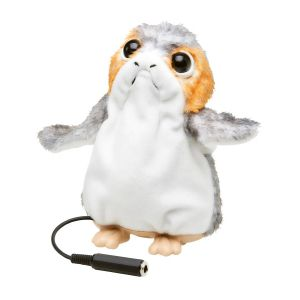 Star Wars Porg - Switch Adapted