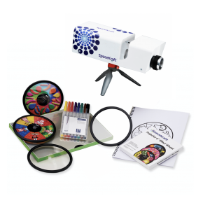 Star Buy Projector Package B