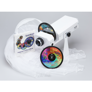 Star Buy Projector Package C