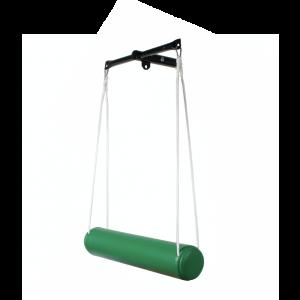 Swing Bolsters