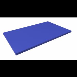 Individual Floor Mats - Non slip
