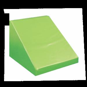 Softplay Slide