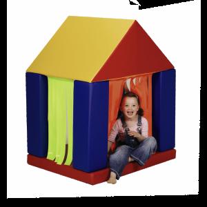 Softplay Activity House