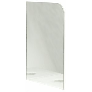 Acrylic Mirrors & MDF Backed Mirrors - Ideal for Bubble Tubes