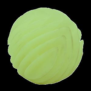Glow Squidgie Ball