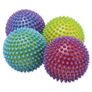 Senso Dot Balls