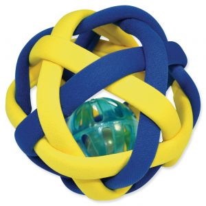 Sensory Bell Ball