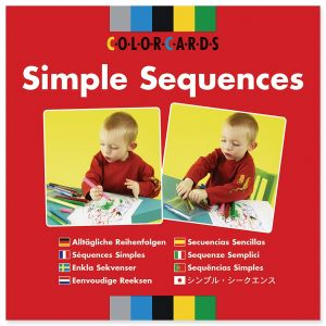 Simple Sequences