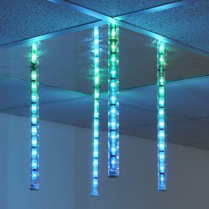 Bright Sparks Stalactites Sensory Ceiling Tile