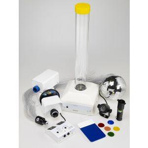 Mains Controller Sensory Kit